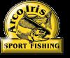 Arco Iris Sport Fishing
