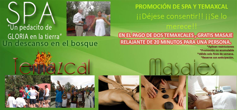 Promo-SPA-web1