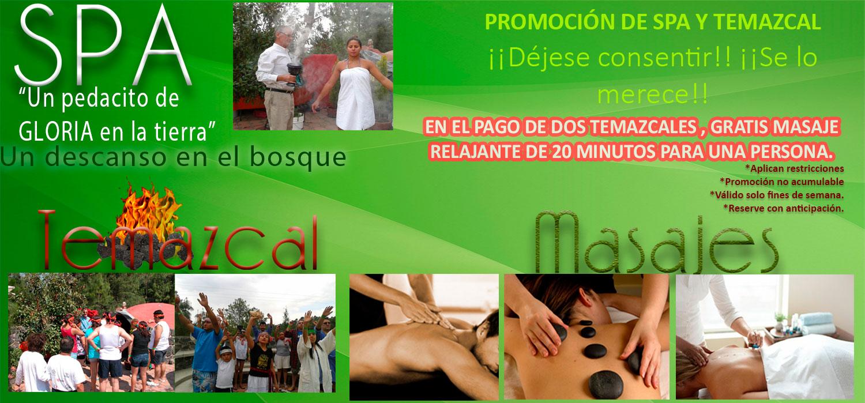 Promo-SPA-web3